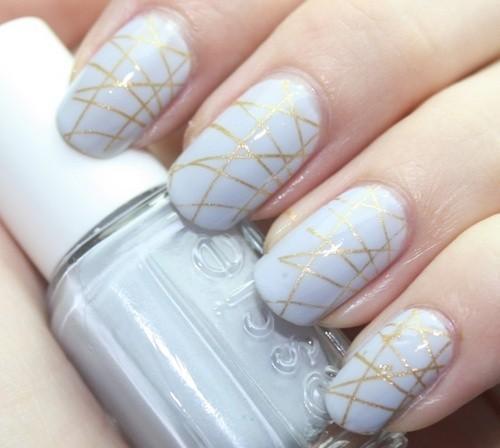 Nail-Art-Designs-and-Nail-Painting-Ideas-2012-2