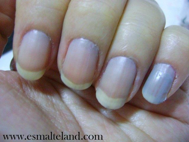 ombre-nails1