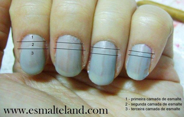 ombre-nails2