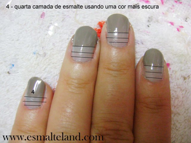 ombre-nails3