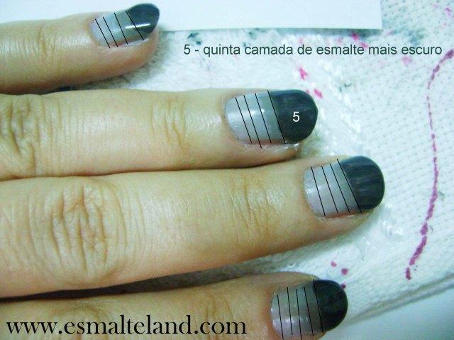ombre-nails4