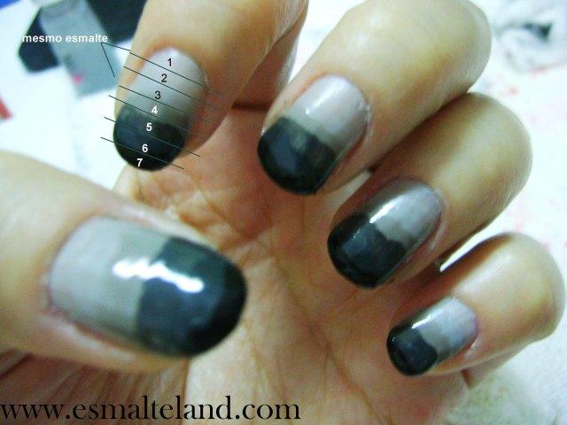ombre-nails5
