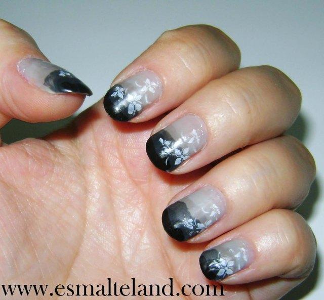 ombre-nails6