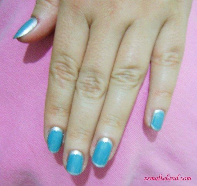 border_nails