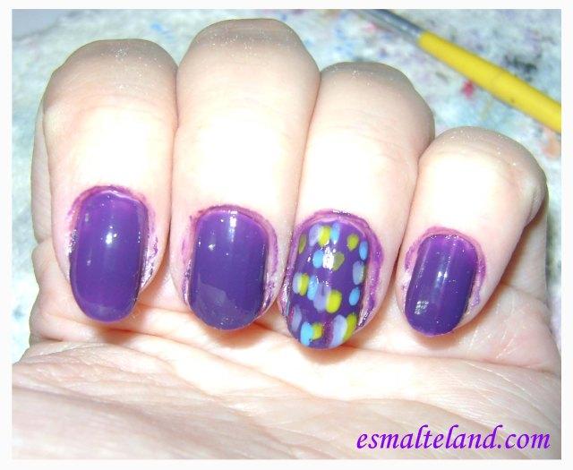 coloridas3