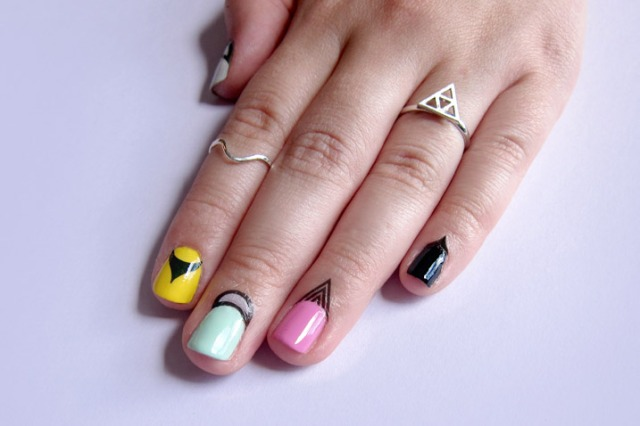 rad-nails-beyond-cuticle-art