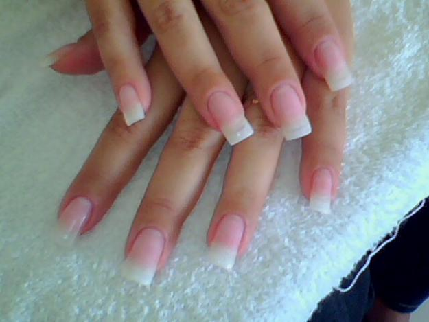 1339466107_396111887_2-Unhas-de-Gel-e-Acrigel-Salvador