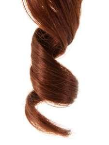 fio-de-cabelo